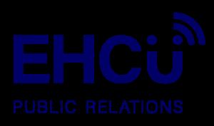 EHCU Public Relations